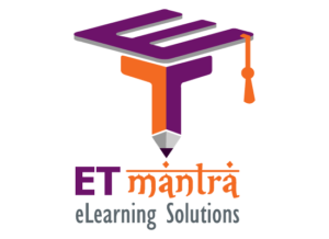 ETmantra eLearning Solutions
