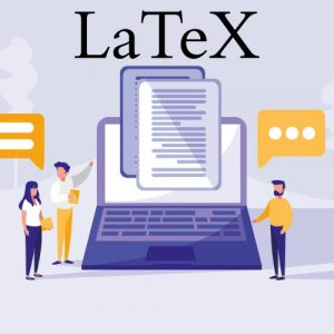 LaTeX Document Creation